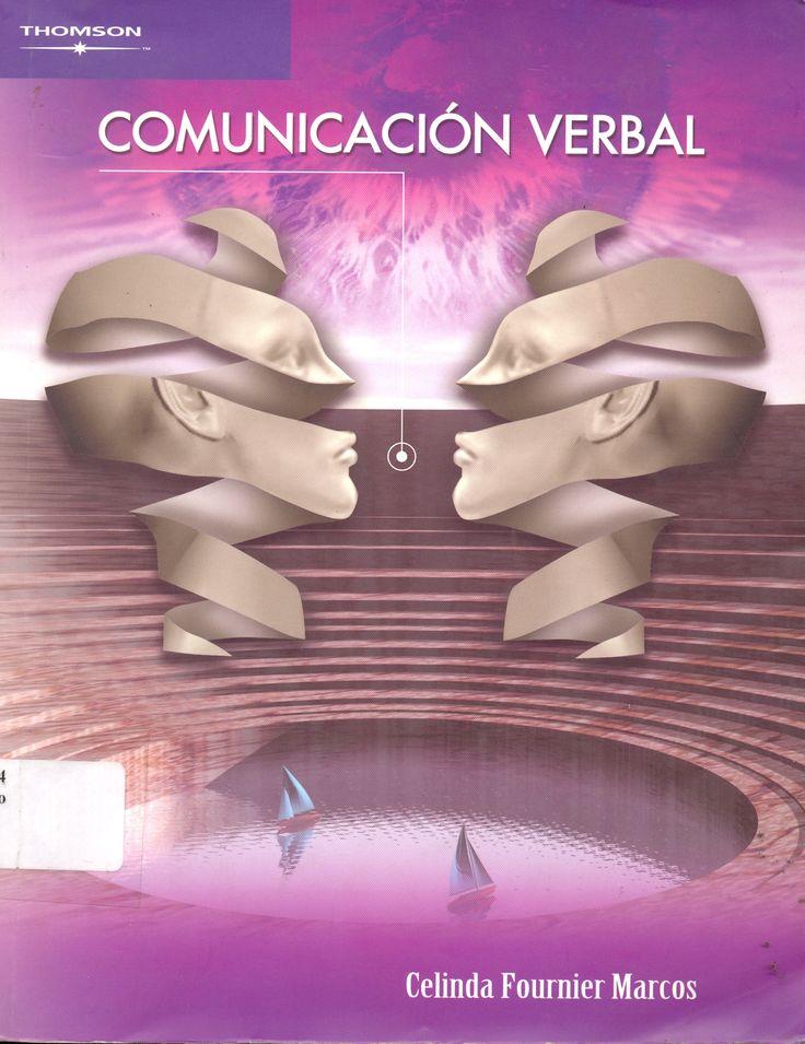 #comunicaciónverbal #celindafourniermarcos #lenguajecorporal #comunicación #expresiónoral #escueladecomerciodesantiago #bibliotecaccs
