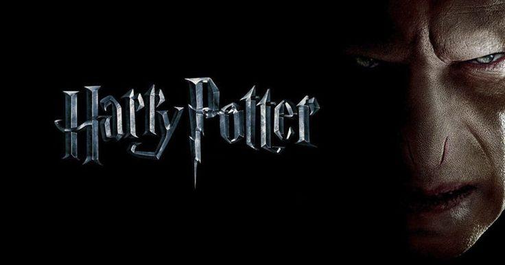 """Warner Brothers планирует выпустить новую RPG-игру по мотивам огромной вселенной """"Гарри Поттера"""" в британском сеттинге."""