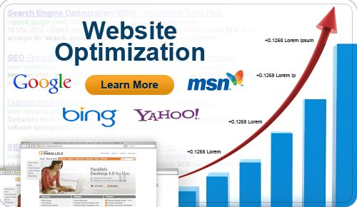 Know more about popular keyword research tools for website optimization  Those who are seriously involved in SEO methodologies should understand the significance of keyword research tools and must deploy them for making best advantages of technology.  bit.ly/keyword-research-tools-seo  #SEOKeywordResearch #Glitzymedia
