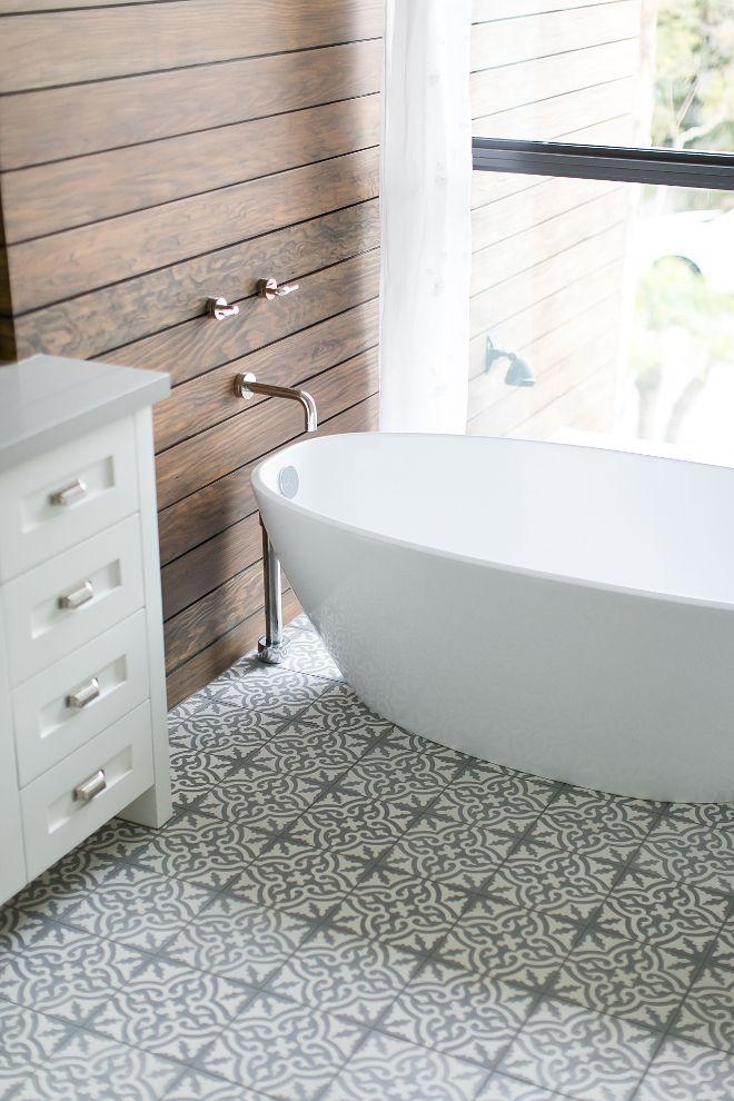 844 besten bathrooms badezimmer bilder auf pinterest. Black Bedroom Furniture Sets. Home Design Ideas