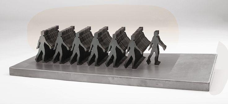 Una nuova non-guida targata ArteSera Produzioni per raccontare Castello Gamba, il nuovo museo valdostano di arte moderna e contemporanea che ha aperto i battenti a Ottobre 2012, dopo una lunga fase di restauro funzionale e allestimento degli spazi...[puoi scaricare la non-guida di Castello Gamba su http://www.artesera.it/index.php/archiv/article/castello_gamba]