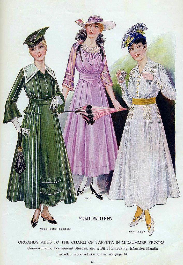 Belmar Womens Clothing