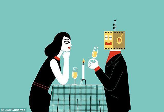 Internet dating aspergers