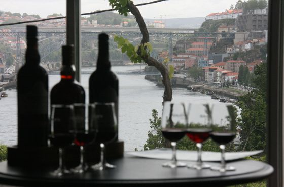And now, time for some tasting! #Portugal #wine #Douro