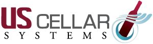 US Cellar Systems is a trusted wine cellar cooling unit manufacturer. The innovative line of wine cellar cooling systems they offer are remarkable. Click here to learn more about US Cellar Systems - http://www.winecellarsbycoastal.com/uscellars-wine-cellar-refrigeration-units.aspx. Coastal Custom Wine Cellars 26222 Paseo Toscana San Juan Capistrano, CA 92675 California Office: +1 (949) 355-4376