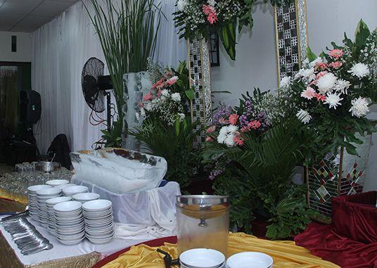 Catering Jakarta Murah | Paket Pernikahan Lengkap | Menu Prasmanan | Nasi Box | Harian Kantor: Catering Buka Puasa Prasmanan Jakarta Bodetabek 20...