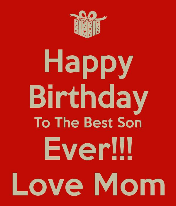 Top 20 Very Funny Birthday Quotes: Best 20+ Best Happy Birthday Quotes Ideas On Pinterest