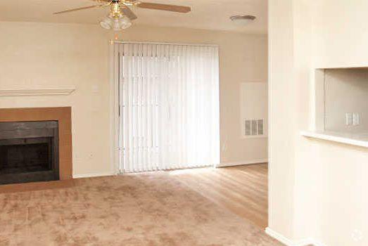 Quail Crossing Apartments Rentals Grand Prairie Tx Apartments Com Rental Apartments Home Apartment