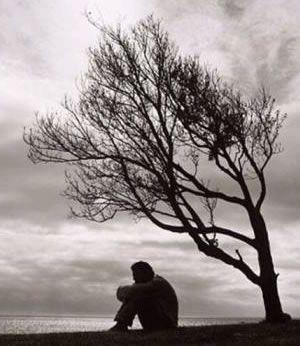 Κατάθλιψη - Psyxiatros.gr