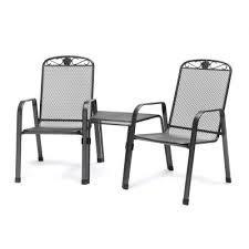 kettler garden furniture