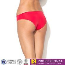 Thong/Women Panties/Sexy Underwear Best Seller follow this link http://shopingayo.space