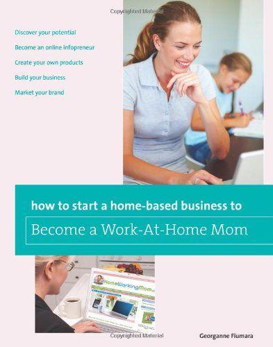 165 best Home based business images on Pinterest Online business - home based business ideas for moms