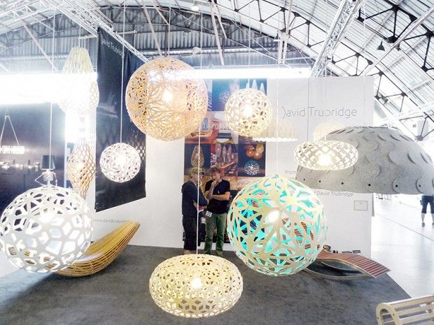 Dont Miss Reserving Tickets To LAs Top Design Fair