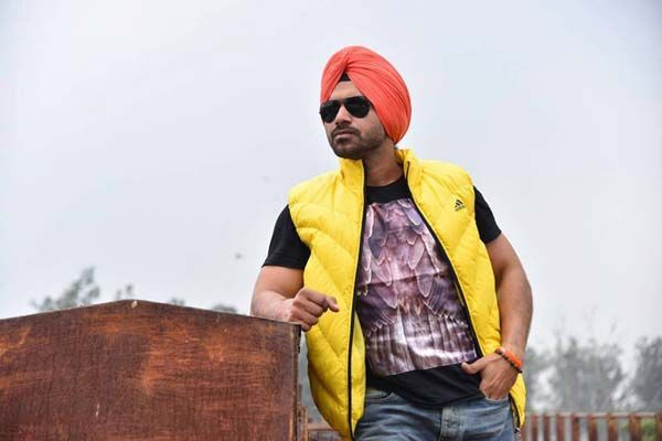 Balraj Singh Wins MTV Roadies X4: This Is What Happened To Previous Roadies Winners #BalrajSingh # MTVRoadies #RoadiesWinners #Jalandhar #Show #RealityShow #Indianshow #popularshow #IndianTelevision  #RannvijaySingh  #AyushmanKhurrana  #ParulShahi