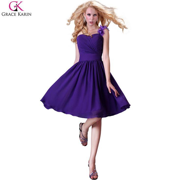 Excelente Semi Formal De La Boda Vestidos Ornamento - Ideas de ...