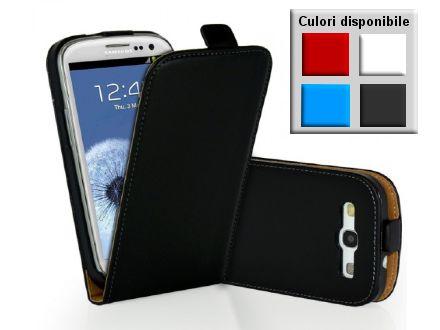 Profita de reducere si protejaza-ti telefonul! Husa de protectie de tip Flip, acum doar 16 Lei! - Dream Deals