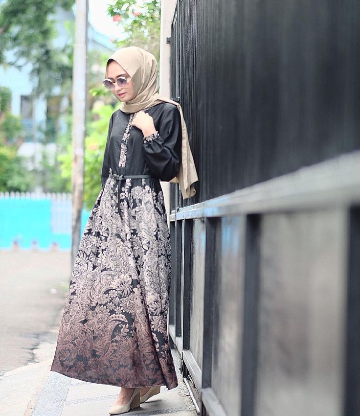 See Instagram photos and videos from Shella Alaztha (@shellaalaztha)