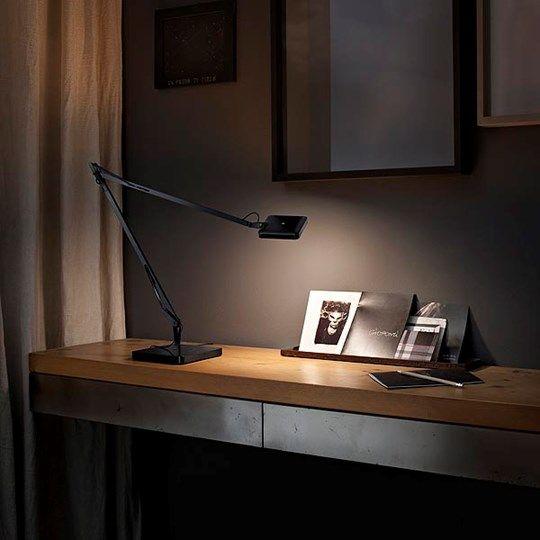 35 Best Flos Table Lamps Images On Pinterest