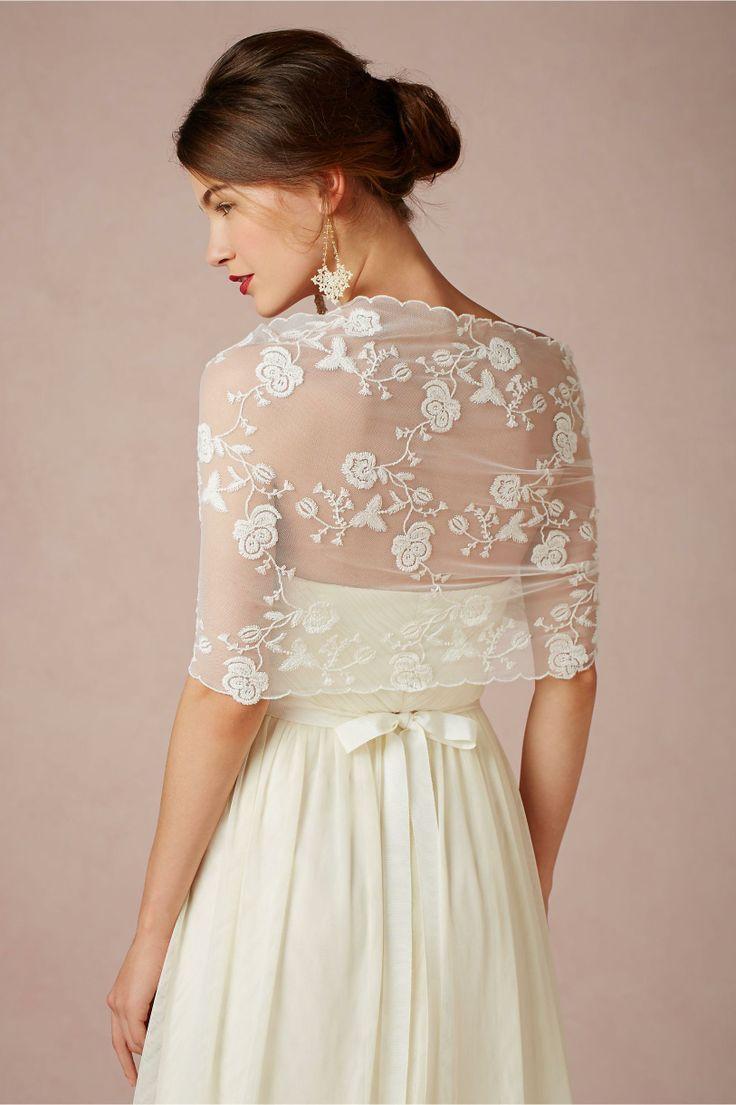 Vestidos de novia Belks