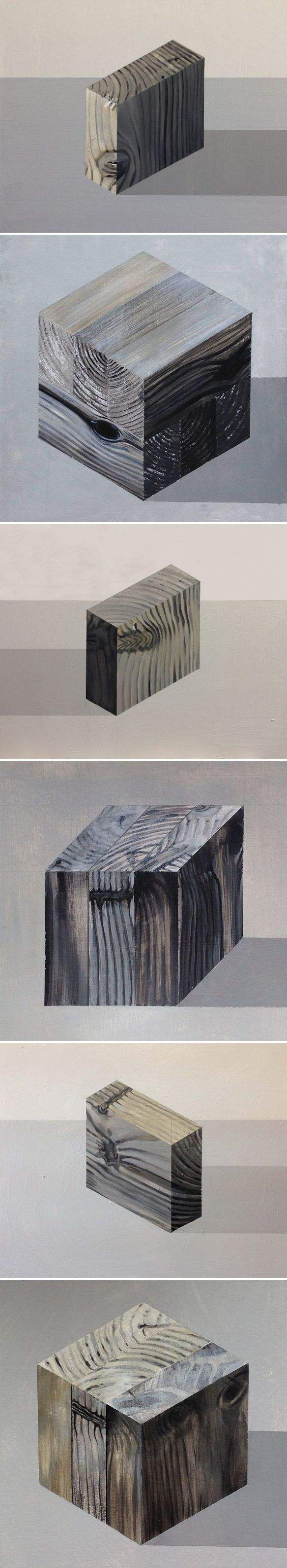 paintings by stuart mcharrie