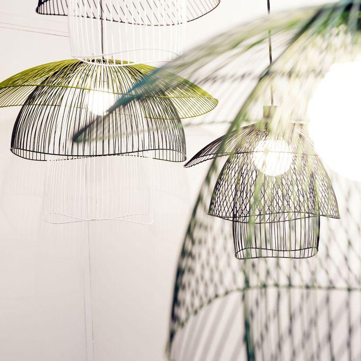 1000 images about light on pinterest ceiling lamps. Black Bedroom Furniture Sets. Home Design Ideas