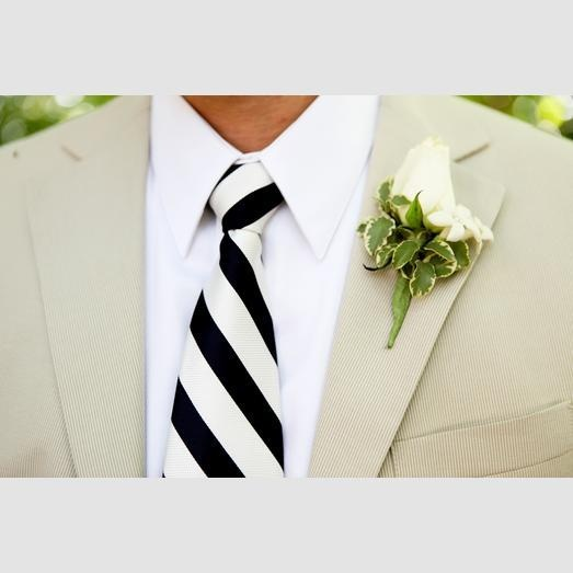 striped.Connecticut Wedding, Rustic Country Weddings, Stripes Ties, Bows Ties, Wedding Spir, Bow Ties, Wedding Ideas