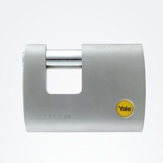 Key Lock System