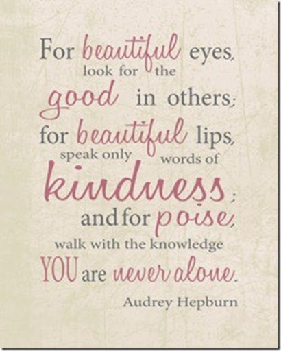 Quotes On Lovely Eyes: Quotes Audrey Hepburn For Beautiful Eyes. QuotesGram