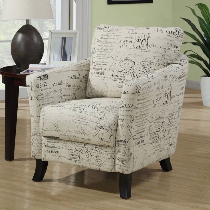 Accent Chair Under 100 - Home Office Furniture Collections Check more at http://invisifile.com/accent-chair-under-100/