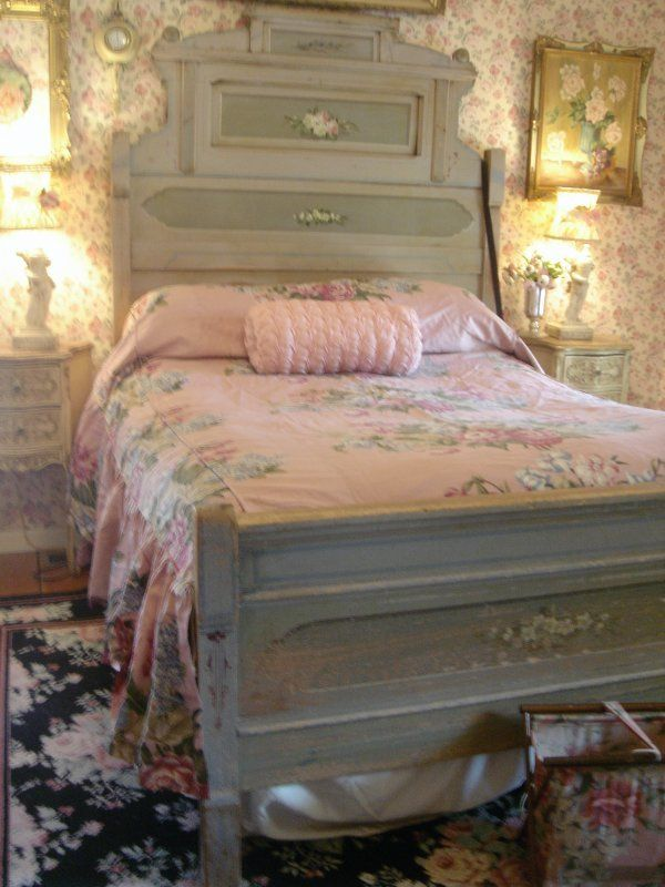 212 best shabby chic images on pinterest home ideas