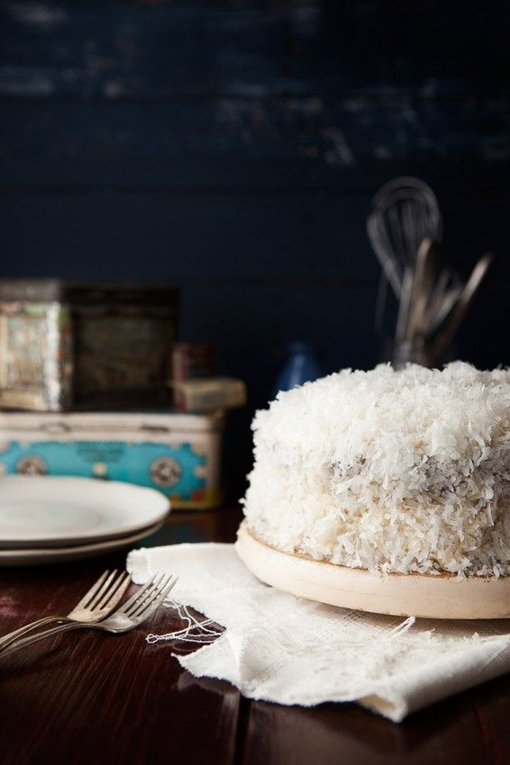 Best Damn Carrot Cake Ever! Food Photography - We eat together