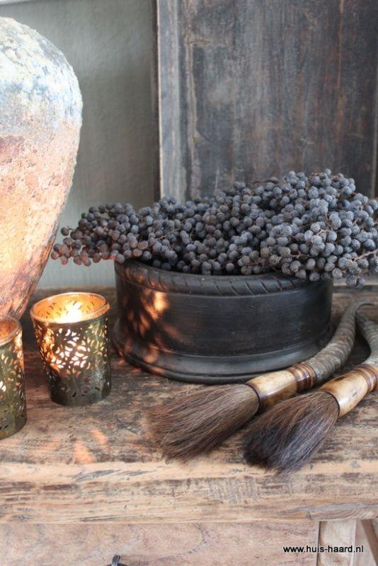 17 Best images about Dadeltakken en andere decoratie,s on ...