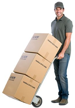 Removalists Sutherland Shire - Call us today!