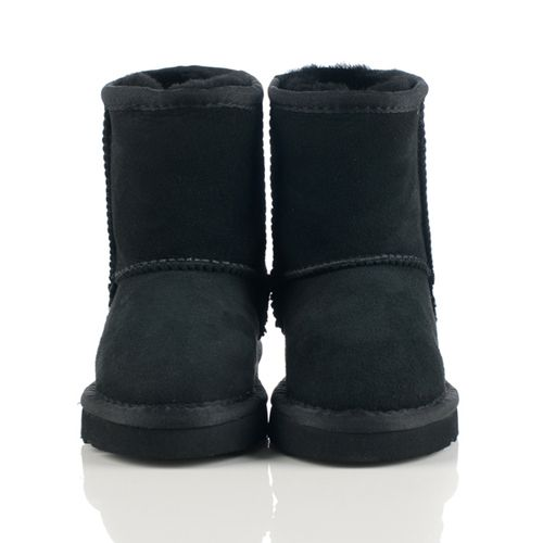 buy ugg boots philippines