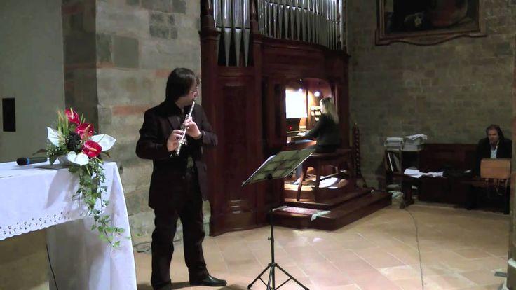 NUOVO CINEMA PARADISO by Morricone - love theme- colonna sonora