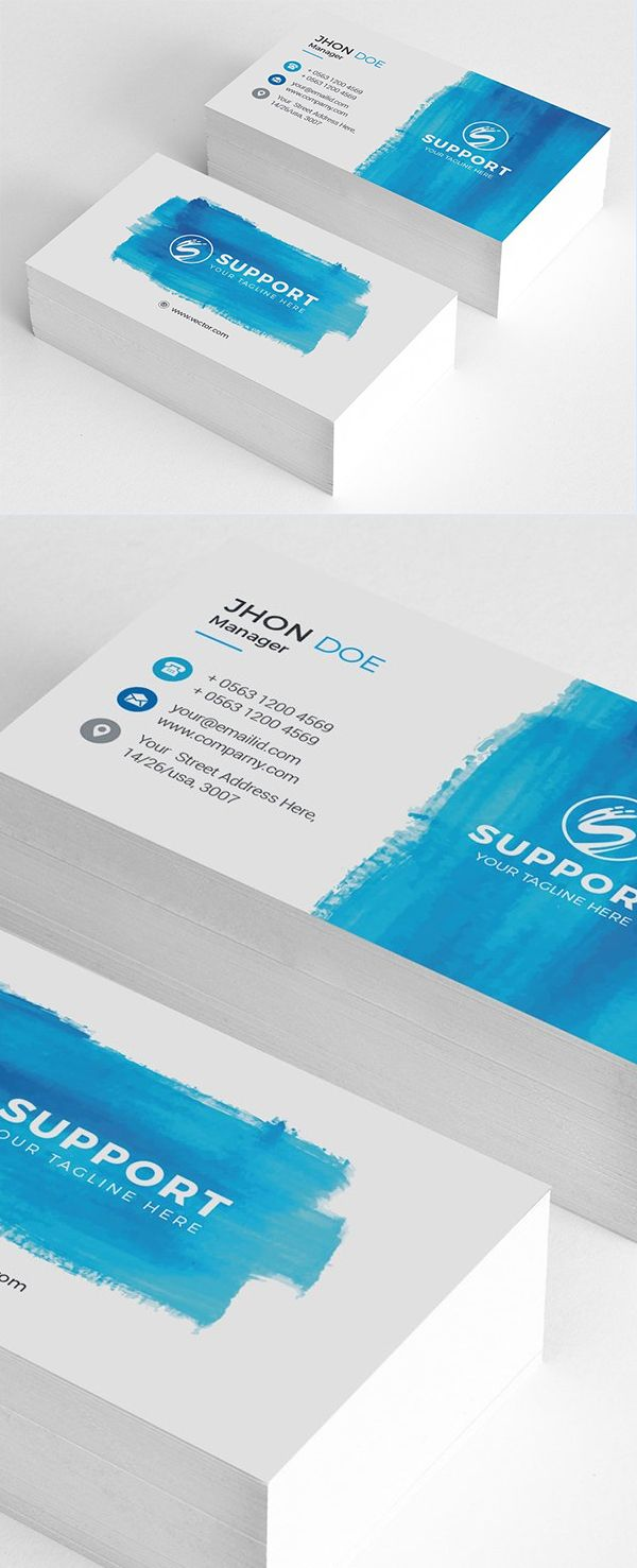 Business Card Templates 28 Design Design Graphic Design Junction Fresh Business Cards Business Cards Creative Business Card Design Simple