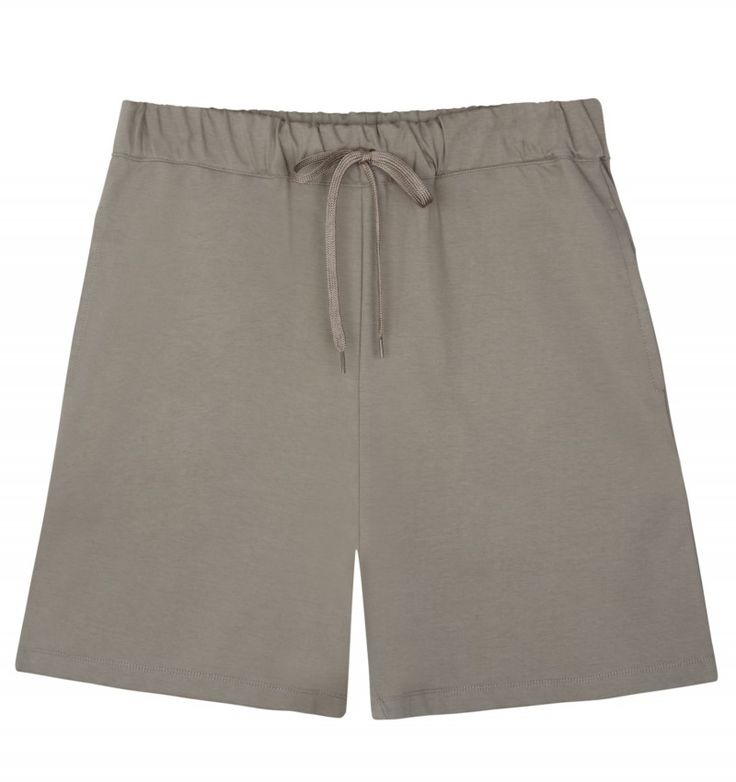 A.P.C. HYDE PARK SHORTS #apc #shorts
