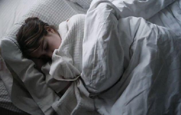 Jövőlátó: Álmodni kell, mielőtt álmaid megtörténhetnének… - Németh György – Elküldött üzenetek