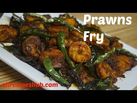 115 best desi recipes images on pinterest indian food recipes spicy prawns roast all recipes hub forumfinder Image collections