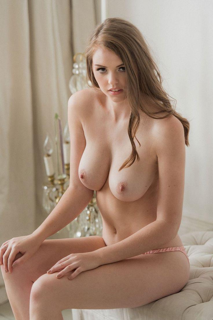 Hot women sailors naked