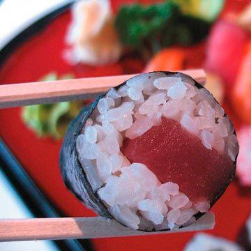 Nippon Sun - Japanisches #Restaurant in Pfäffikon SZ