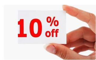 Coupons For Generic Levitra Of Canadian Pharmacy Quality
