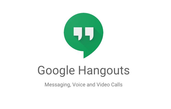 Google Hangouts will now use peer-to-peer connections to offer improved call quality
