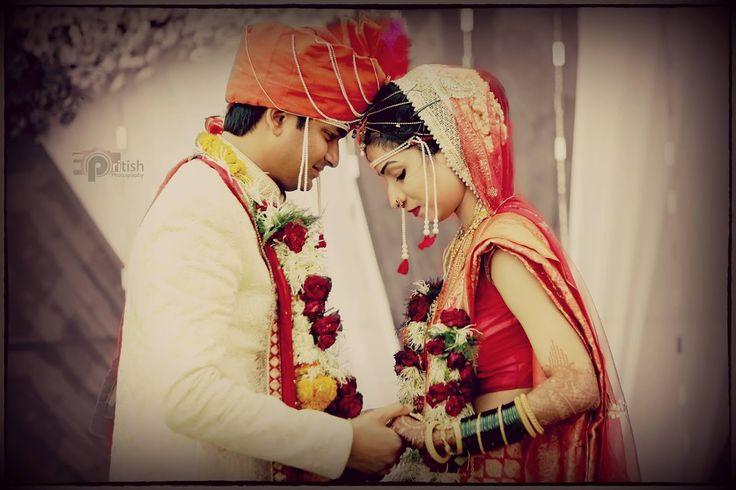 Photo by Pritish Photography, Nagpur #weddingnet #wedding #india #indian #indianwedding #weddingdresses #mehendi #ceremony #realwedding #lehenga #lehengacholi #choli #lehengawedding #lehengasaree #saree #bridalsaree #hair #bridalhair #hairstyle