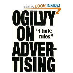 Ogilvy.