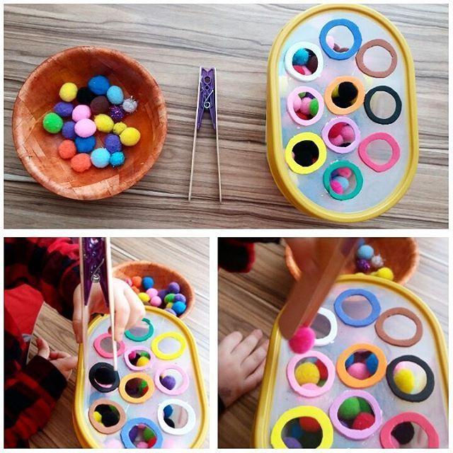 El método Montessori esta basado en investigaciones cientificas relacionadas con la capacidad de los niños para absorber conocimiento de sus alrededores, así como el interés que estos tenían por materiales …