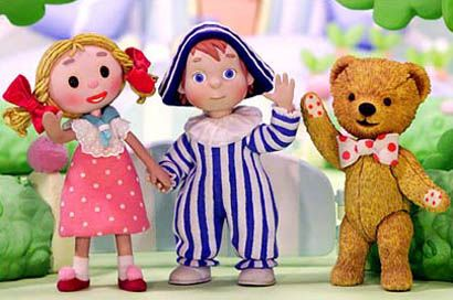 Google Image Result for http://www.51allout.co.uk/wp-content/uploads/2012/05/Andy-Pandy.jpg