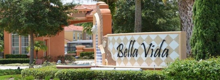 Bella Vida  Bella Vida thuộc địa điểm Đường Trần Phú,  Lợi B, Quận 2, Hồ Chí MinhCĐT: Cty CP Đầu tư Thủ ThiêmDiện tích: 5.