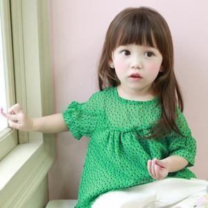amber 韓国子供服 - Google 検索
