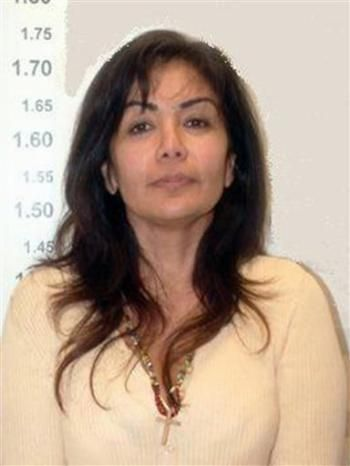 Enedina Arellano Félix de Toledo is a Mexican drug lord who leads the criminal organization known as the Tijuana Cartel along with her son Luis Fernando Sánchez Arellano. Throughout most of the 1990s, the Tijuana Cartel was headed by her six brothers, while Enedina advised and helped them in money laundering and financial administration. But after the fall of a financial mastermind in the cartel in the year 2000, Enedina took up the position. According to the Drug Enforcement Administration…